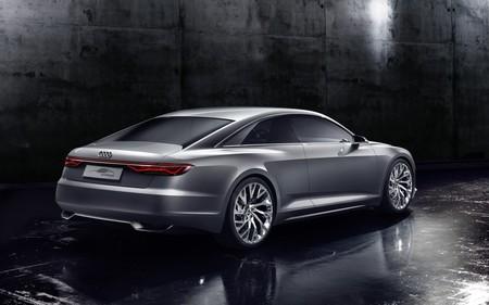 Audi Prologue 1000 03