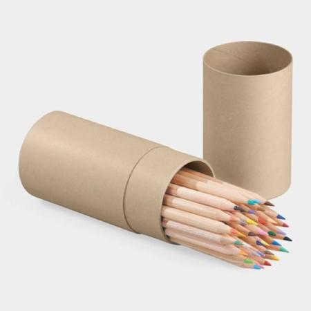 43564_a2_colored_pencil_set.jpg