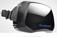 Las claves de la compra de Oculus por Facebook