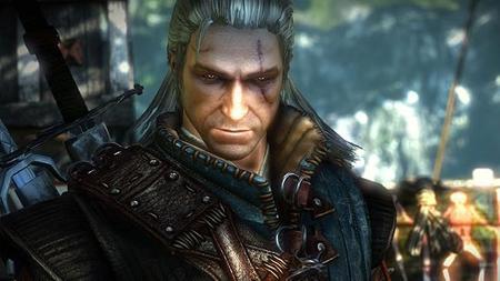 Vistazo de 35 minutos de gameplay de The Witcher 3: Wild Hunt