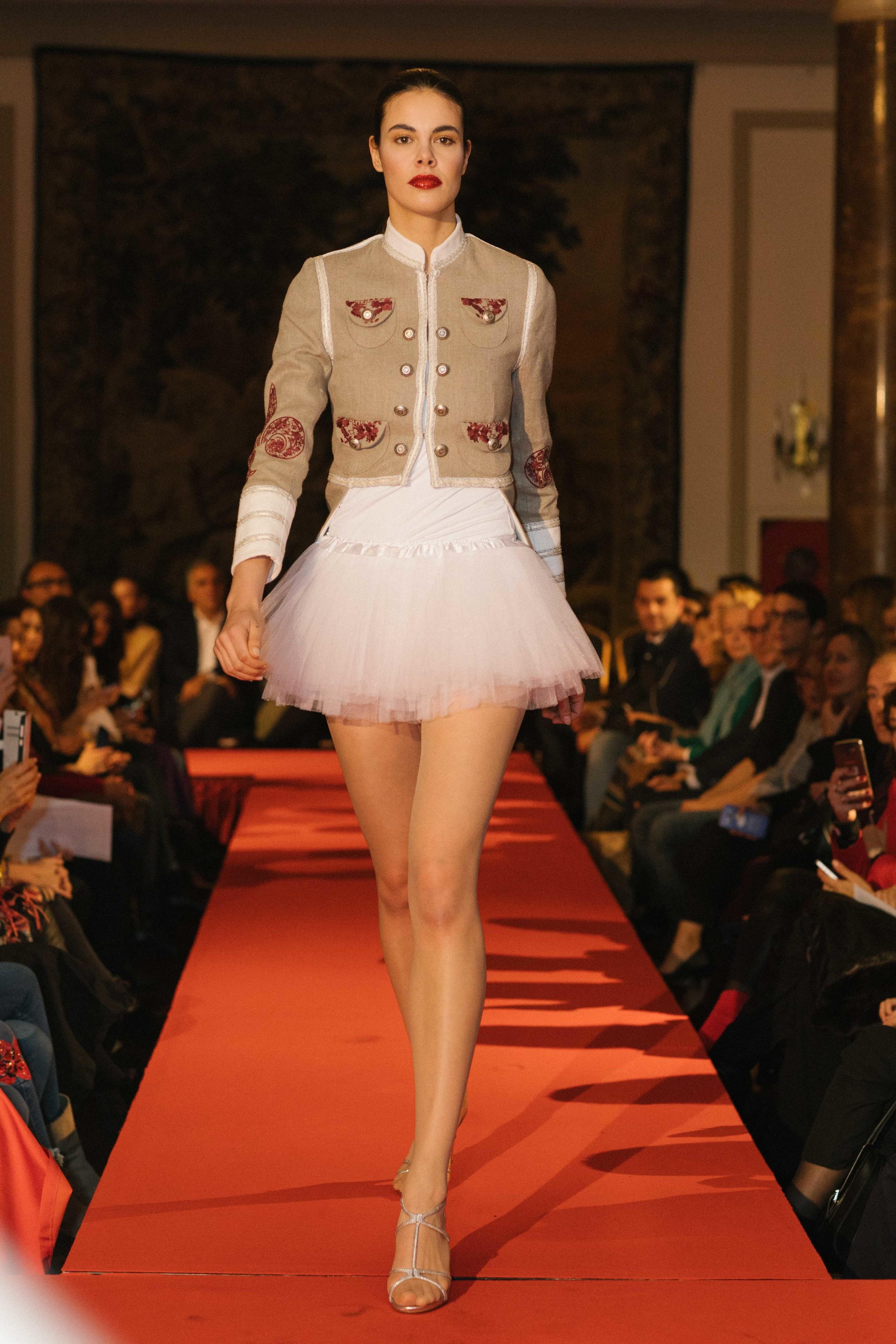 Foto de Las chaquetas de moda son de The Extreme Collection (21/25)