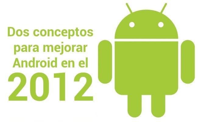 2conceptosandroid-2012.jpg