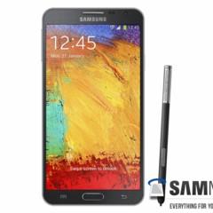 Foto 2 de 5 de la galería samsung-galaxy-note-3-neo en Xataka Android