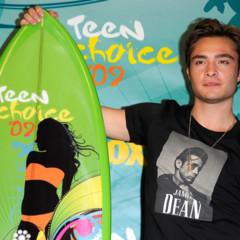 Foto 34 de 47 de la galería teen-choice-awards-2009 en Poprosa