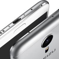 ¿Es el Meizu Pro 5 el teléfono Android más potente del mercado? Según AnTuTu, sí