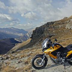 Foto 15 de 21 de la galería honda-xl-700-v-transalp-2008-primera-prueba en Motorpasion Moto