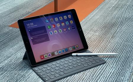 Nuevo iPad (2019), análisis: el iPad más barato de Apple sigue siendo una gran compra