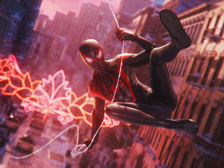 Milesmorales Swing Ps5 Legal