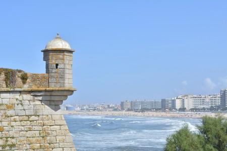 Porto 4408170 1280