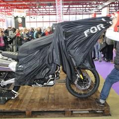 Foto 37 de 158 de la galería motomadrid-2019-1 en Motorpasion Moto