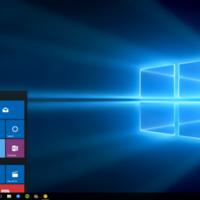 Estos son los cambios y mejoras que encontraremos en la nueva Build 10158 de Windows 10