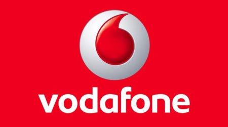 Vodafone anuncia su primer modem USB con almacenamiento en la nube