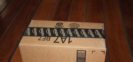 La política de devoluciones de Amazon, otro desafío para el pequeño comercio