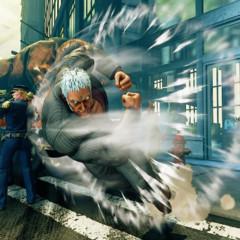 Foto 9 de 12 de la galería street-fighter-v-2 en Xataka México