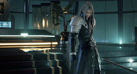 Sephiroth4