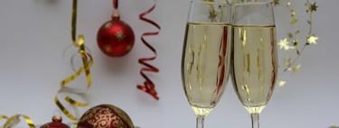 Ponle el mejor ritmo a tu velada con los mejores discos de la temporada navideña