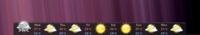 """GNOME Do sigue mejorando: posición, zoom, docklets y ocultación """"IntelliHide"""""""