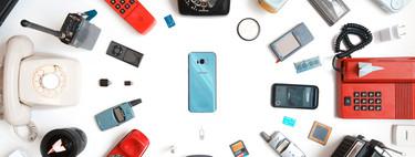 Móviles en oferta hoy: Samsung Galaxy S8+, Huawei P30 y Xiaomi Redmi 7 más baratos