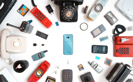Móviles en oferta hoy: Samsung Galaxy S8+, Huawei P30 y Xiaomi Redmi Note 7 más baratos