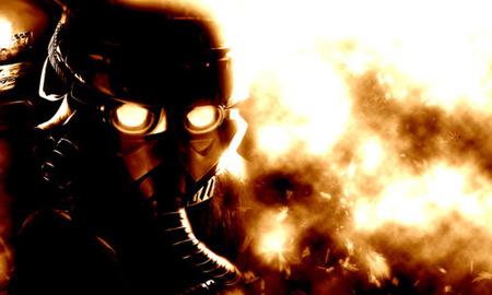 Sony no posee el dominio de 'Killzone 2', aunque ya se ha reservado el del 3