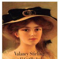 'Valancy Stirling o El castillo azul' de Lucy Maud Montgomery en una preciosa edición ilustrada