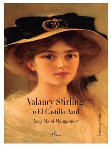 Valancy