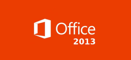Office 2013. A fondo (parte 2: PowerPoint, OneNote, Outlook y más)