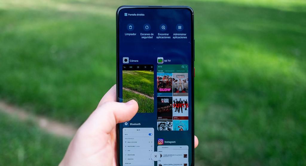 Cazando Gangas: Xiaomi Mi 9T Pro, Huawei® P30 Lite, Samsung® Galaxy™ A50, Redmi 7 y mas al mejor precio