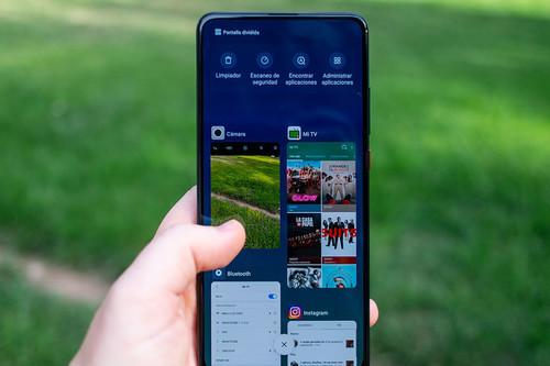 Cazando Gangas: Xiaomi Mi 9T Pro, Huawei P30 Lite, Samsung Galaxy A50, Redmi 7 y más al mejor precio
