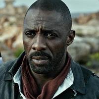 Idris Elba es el elegido para sustituir a Will Smith en la secuela de 'Escuadrón Suicida'