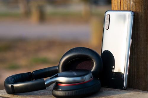 Cazando Gangas: grandes descuentos en el iPhone XR, el Xiaomi Mi 9, el Huawei P30 Pro y muchos más