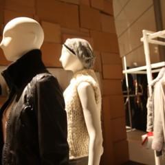 Foto 52 de 72 de la galería diesel-coleccion-otono-invierno-20102011-en-el-bread-butter-en-berlin en Trendencias