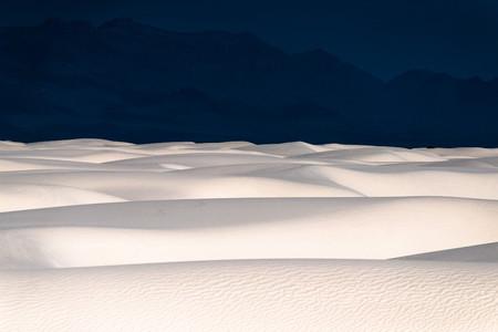Whitesands 4