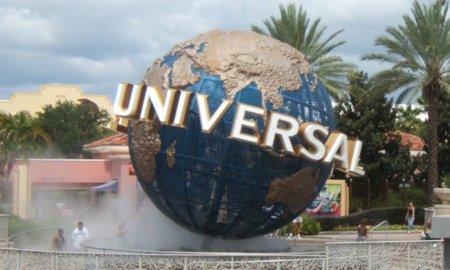 Grooveshark y su estrategia de actuar a posteriori: Universal Music destapa correos internos de la compañía