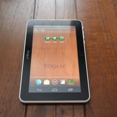 Foto 4 de 18 de la galería tagus-tablet en Xataka Android