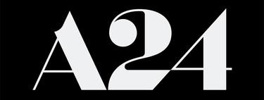 Apple comienza a trabajar con A24, los creadores de películas como 'Moonlight' y 'Hereditary'