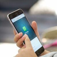 Los pagos móviles de WhatsApp siguen avanzando: ya se puede enviar dinero en India