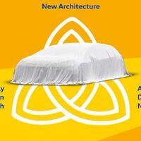 Volkswagen confirma su Proyecto Trinity: un nuevo coche eléctrico y autónomo que estrenará plataforma