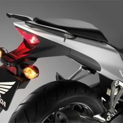 Foto 8 de 11 de la galería honda-cb-500f en Motorpasion Moto