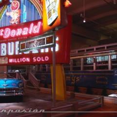 Foto 26 de 47 de la galería museo-henry-ford en Motorpasión