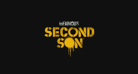 Sucker Punch nos muestra 'InFamous: Second Son' para PS4