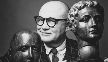 Christian Lacroix, el primero en querer rendir homenaje al espíritu Schiap