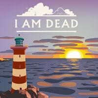 I am Dead nos dejará explorar la vida después de la muerte desde el próximo mes y se muestra en este tráiler de lanzamiento