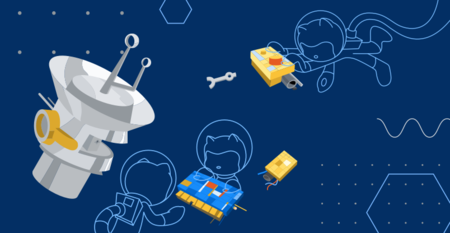 GitHub ahora ofrece repositorios ilimitados a las cuentas gratuitas (con limitaciones)