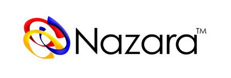 Nazara Games invertirá 20 millones en los eSports indios