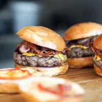 Descubren un nuevo sabor que nos podría ayudar a adelgazar: el sabor a grasa