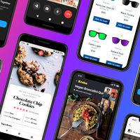 Facebook Messenger ya permite compartir la pantalla del móvil: una forma más de ayudar a resolver problemas a distancia