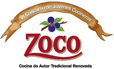logo_Concurso_Zoco.PNG
