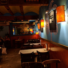 Foto 71 de 105 de la galería pixel-3-xl-fotos-con-la-camara-trasera en Xataka