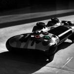 Después de Torreón: dar por hecho que videojuegos causan tiroteos es ignorar (convenientemente) a la ciencia
